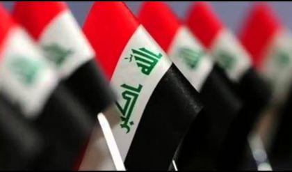 العراق يحذف 22 كياناً ومؤسسة رسمية من قائمة عقوبات مجلس الأمن