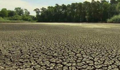وسط الكوارث العالمية خبراء المناخ يصدرون تقييمات مناخية طال انتظارها
