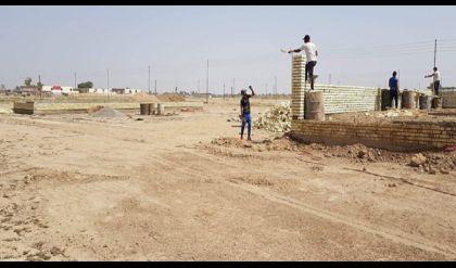 بالوثيقة .. النزاهة النيابية تطالب محافظ نينوى بالتريث في توزيع الأراضي بسبب الخروقات والتزييف