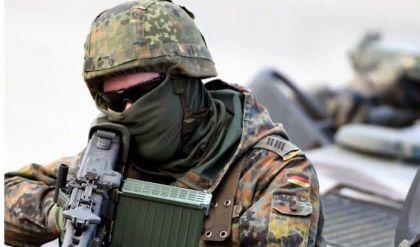 اتهام جندي أميركي بالسعي لمساعدة داعش على مهاجمة مواقع في نيويورك