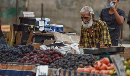 الأمن الوطني يدعو للإبلاغ عن رفع أسعار المواد الغذائية والمستلزمات الصحية