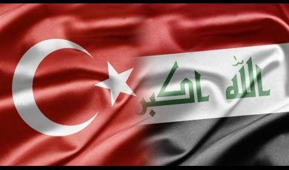 العراق يستعد لفتح منفذين اقتصاديين مع تركيا