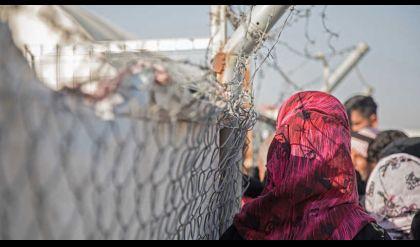 تحذير نيابي من قرار حكومي خطير يخص داعش في نينوى