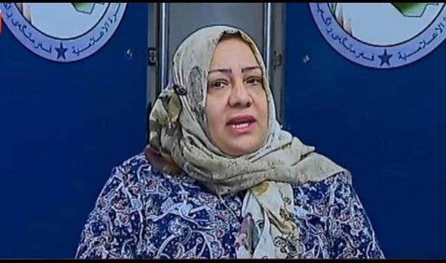 مطالبات امام العبادي بإطلاق منحة لموظفي الموصل
