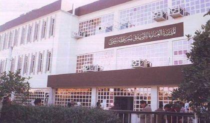 إعادة افتتاح اكثر من 20 مدرسة في الموصل القديمة