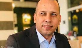 ملا طلال: الحكومة تعهدت بملاحقة منفذي اغتيال الهاشمي والمتظاهرين