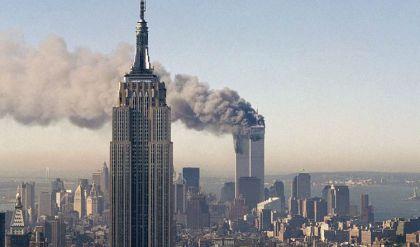 الولايات المتحدة ستراجع إمكان نشر وثائق سرية خاصة بهجمات 11 أيلول