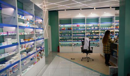 التميمي: الصحة العراقية توفر كل أدوية كورونا رغم تكلفتها العالية