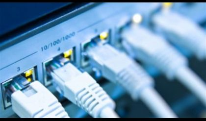 خدمة الانترنت تعود الى العراق باوقات الدوام الرسمي فقط