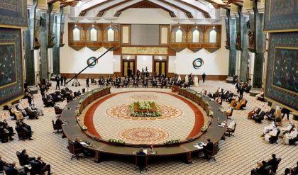 مؤتمر بغداد.. شراكة بحاجة لـ25 عاماً وفرصة عراقية لاستغلال الاستثمار الخليجي