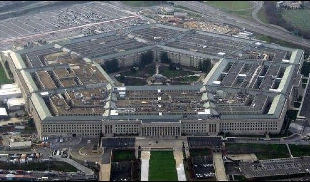 البنتاغون يكشف هدف انسحاب قوات التحالف من العراق وموعد استئناف دعمها للقوات العراقية