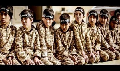 للمرة الأولى.. النمسا توافق على عودة أطفال عناصر داعش