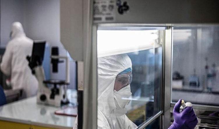 الصحة العراقية تكشف أسباب ارتفاع نسبة الإصابات بين الكوادر الطبية