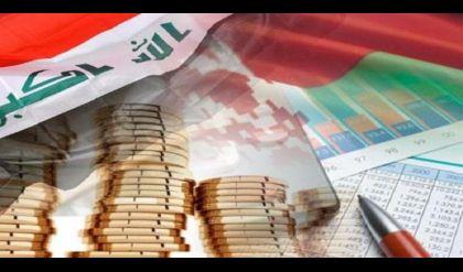 السليطي: انخفاض اسعار النفط سيرفع عجز الموازنة الى 60%