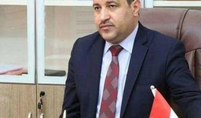 مديرية تربية نينوى تؤكد لراديو الغد سير الامتحانات الوزارية في الموصل بشكل جيد
