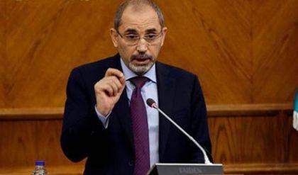 وزير خارجية الأردن يؤكد توقيع بلاده اتفاقية دفاع مع واشنطن