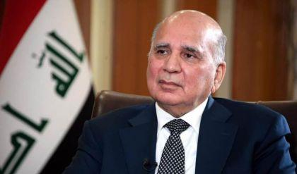 وزير الخارجية يصل القاهرة لاستكمال اتفاقية قمة عمان