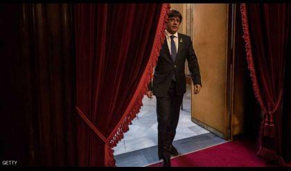 رئيس كتالونيا يتحدث عن حل آخر غير الاستقلال