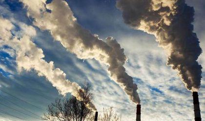 العالم مقبل على تداعيات مناخية كارثية