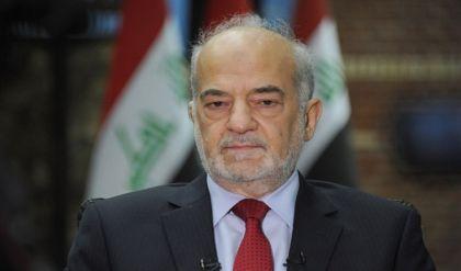 الجعفري: العراق لديه شكاوى ومطالب بشان اموال عراقية رصدت في لبنان