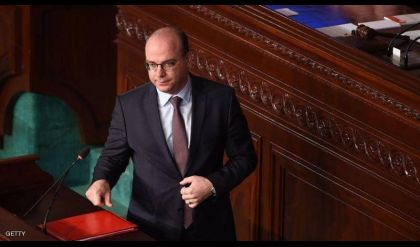 الرئيس التونسي يطلب من حكومة الفخفاخ تقديم الاستقالة
