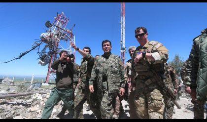 بعد ضرب الأكراد بسوريا..