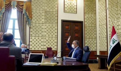 الكاظمي يؤكد إكمال التسجيل على قطع الأراضي ويحدد موعد إعلان المستحقين
