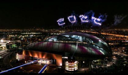 مونديال قطر.. الحقيقة تظهر بعد 6 سنوات
