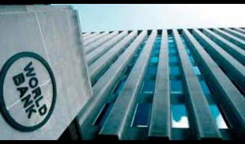 البنك الدولي يقدم الدعم للحكومة لأعادة تأهيل وأعمار مدينة الموصل
