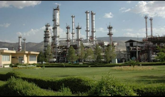 ايران تعلن عن استثمارات بقيمة 200 مليار دولار