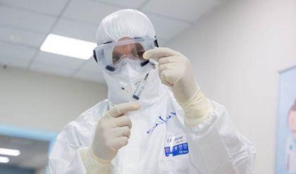 وزير الصحة: 20% من سكان العراق سيتلقون لقاح كورونا حال وصوله