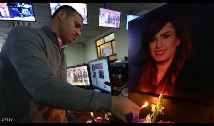 مقتل 11 صحفيا عراقيا خلال العام الأخير