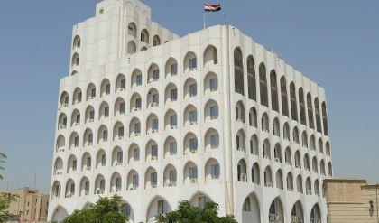 العراق يعلن استعادة 131 مليون دولار من امواله المحتجزة لدى الامم المتحدة