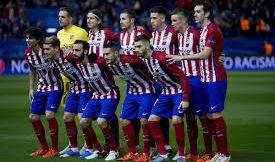أتلتيكو مدريد سيتخلى عن نجميه لضم 4 صفقات مدوية