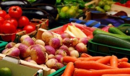 العراق يمنع إستيراد خمسة محاصيل زراعية