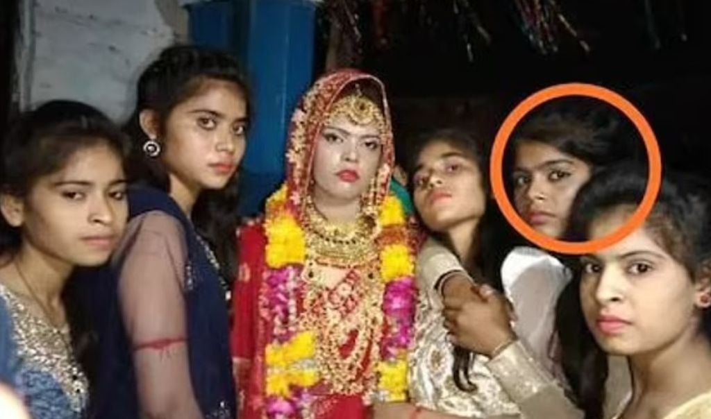 هندي يتزوج شقيقة عروسه بعد ساعات من وفاتها في نفس حفل الزفاف