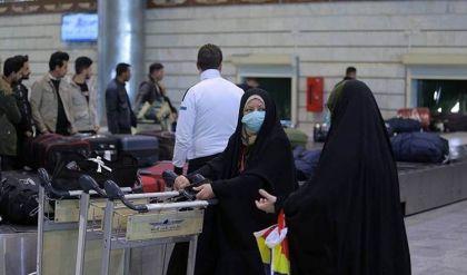 حقوق الانسان العراقية: لا فائدة من غلق الحدود.. كورونا ينتشر بسرعة