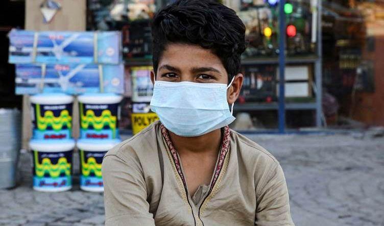 خبر سار.. قرابة 4 آلاف حالة شفاء جديدة من كورونا في العراق