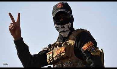 العراق يعلن انتهاء الحرب ضد تنظيم داعش