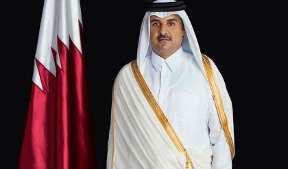 قطر تتلقى تهاني عربية وإسلامية لانتهاء أزمة مختطفيها بالعراق
