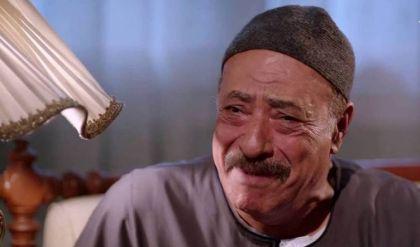 وفاة الفنان المصري فايق عزب بعد صراع مزدوج مع كورونا ومارسا