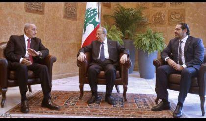 معلومات استخباراتية تكشف فضيحة إلكترونية لإيران في لبنان