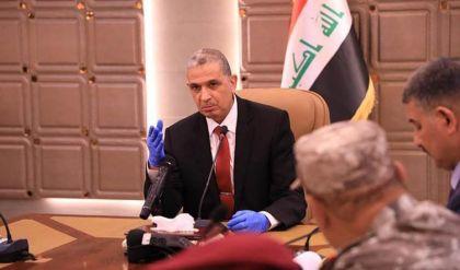 الداخلية العراقية تكشف عن إجراءات اتخذتها لضمان الأمن الانتخابي