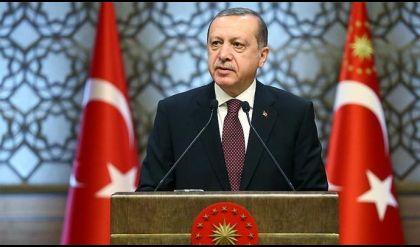 اردوغان يوجه TIKA التركية باعمار الجسر الرابع في الموصل