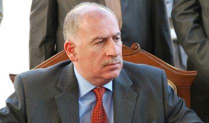 النجيفي يدين التفجيرات التي ضربت بعض المدن العراقية