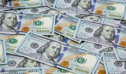 المالية النيابية: 160 مليار دولار حجم الديون.. والاقتراض يؤدي إلى إفلاس العراق كاملاً