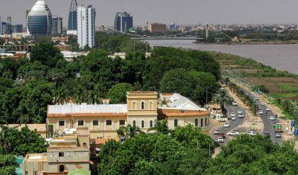 واشنطن تدين محاولة الانقلاب في السودان وتحذّر من أيّ