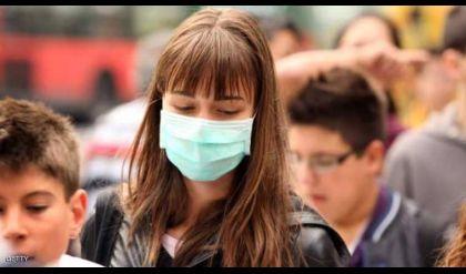 دراسة تكشف خطرا مميتا للإنفلونزا
