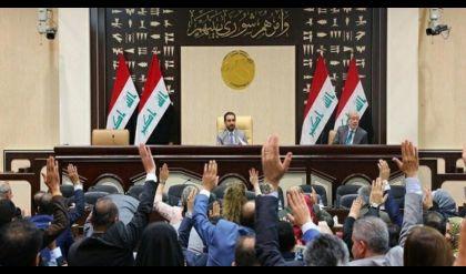 مجلس النواب يُصوت على تشكيل لجنة لمتابعة إجراءات الحكومة بشأن ملف المفقودين