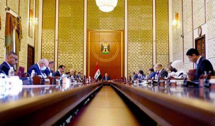 مصطفى الكاظمي: سأشرف بنفسي على الأمن الانتخابي
